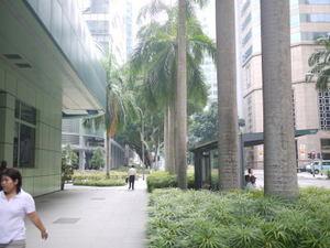 Singapore25