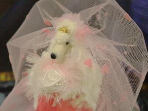 Weddingpoodle3_2
