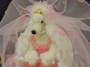 Weddingpoodle4_2
