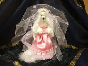 Weddingpoodle5_2