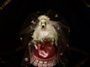 Weddingpoodle8_2